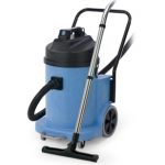 MOR 902 WD Wet and Dry Vacuum Cleaner