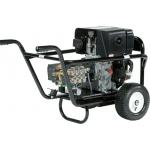 Pro Range Powermax 15-200 MHE
