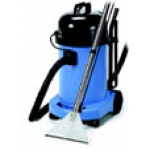 Carpet Shampooer 4 Series