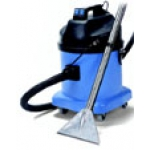 Carpet Shampooer 5 Series