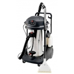 Pro 78 2 CE 55 Carpet Cleaner from Morclean