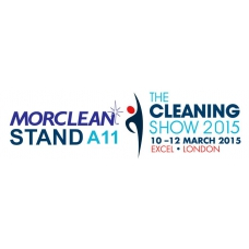 Cleaning Show Excel 2015