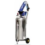 Morclean Compressed Air Foam Sprayers
