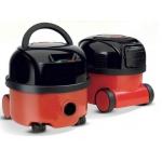 Morclean BV190 Cordless Tub Vacuum Cleaner