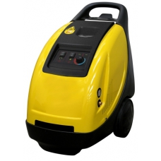 Pro Range Compact 1310 XP 60Hz Hot water pressure washer