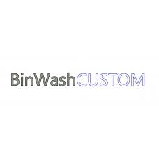 Binwash Custom