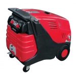 Idro 100/12 Morclean Pressure Washer