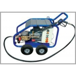 Electric Driven Morclean ME-250 350 500