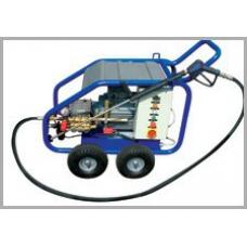 Electric Driven Morclean ME-250 350 500