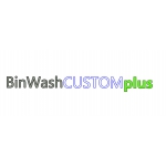 BinWash Custom Plus