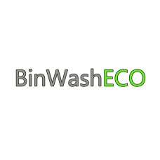 Binwash Eco