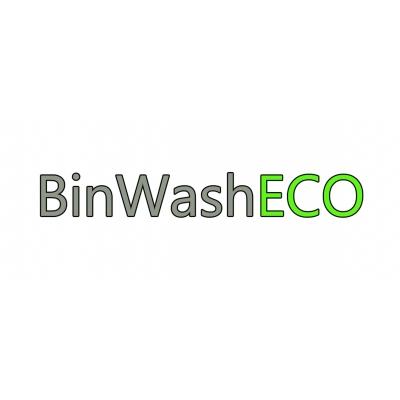 Binwash Eco