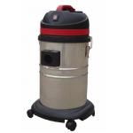 Sitemaster SM 35 Vacuum Cleaner