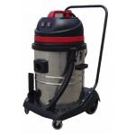 Sitemaster SM 55 Vacuum Cleaner