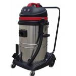 Sitemaster SM 75 Vacuum Cleaner
