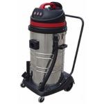 Sitemaster SM 95 Vacuum Cleaner