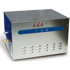 ThermaFlow STATION