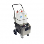 VP2600 Vapour Steam Cleaners from Morclean