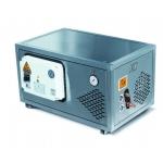 Morclean FIX Cold Module Pressure Washer