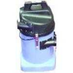 Morclean WV 570sc Swarf Coolant Vac