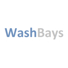 Car and Commercial Wash Bay Systems