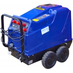 Astra PS100 Pressure Washer