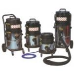 MAV 15 - MAV 45 Type H Vacuum