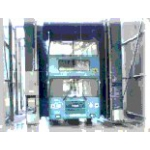 AutoBus Industrial Drive Through Vehicle Wash