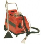 Morclean 35 Hot Water Extraction Carpet Cleaners