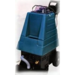 Reviver 2000 Professional Spray Extraction Carpet Cleaner
