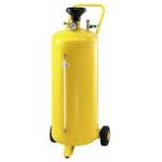 Pro Range Chemical Sprayer