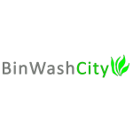 BinWash City