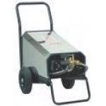 Cold Water Mobile ATEX Pressure Washer