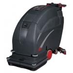 SiteMaster 600 710, 710mm scrubbing width