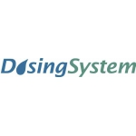 Dosing System Technical Specifications