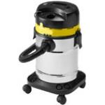 Consumer Vacuum Cleaner GNX 22