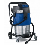 H-Type Vacuum NA 3400