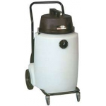 Interlok MV 100 Wet Vacuum Cleaner