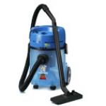 Consumer Vacuum Cleaner Nilo