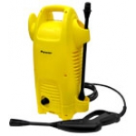 Pro Range Pressure Washer Power 15