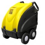 Pro Range Power Plus XP 60Hz Hot water pressure washer