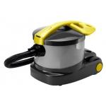 Pro Range Pro Ultra 120 60Hz Vacuum Cleaner