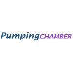 Pumping Chamber