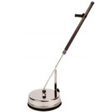 Rotary Cleaner