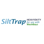 Silt Trap Heavy Duty