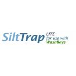 Silt Trap Lite