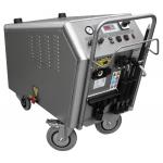 Pro Range Vision Steam Pro 400