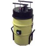 Morclean HZQ 750s Sweep Soot Boiler Vac