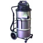 Morclean MTD 2000 Super Dry Vac