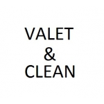 Car Valeting and Cleaning